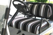 CLUB CAR  2000 - Present (Not Precedent model) FREE SHIPPING